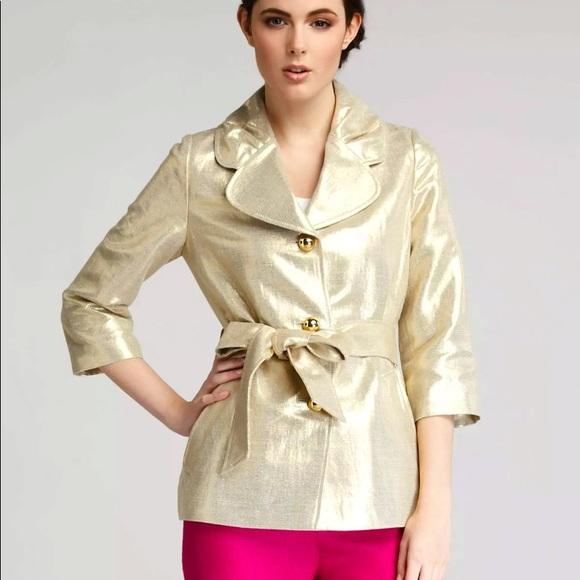 Kate Spade Jacket /Blazer